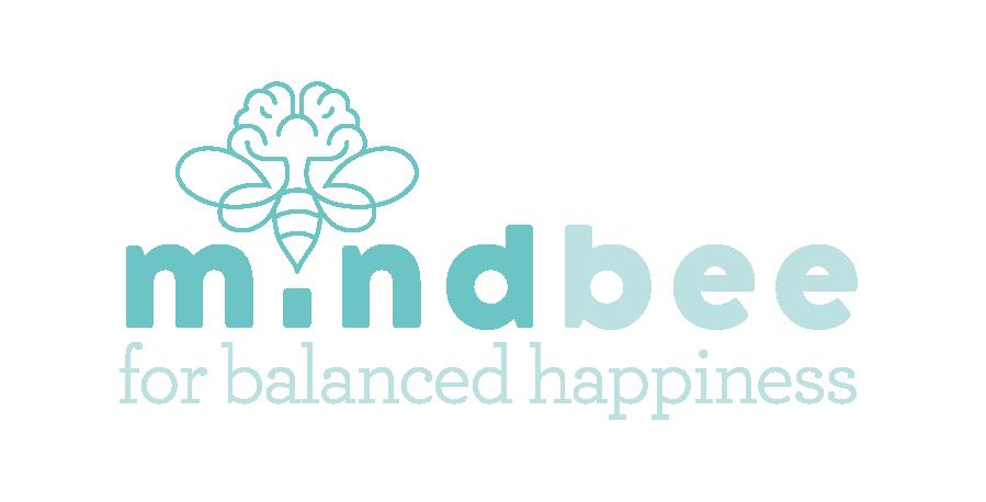 mindbee